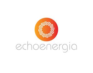Echoenergia
